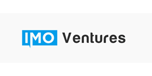 IMO Ventures